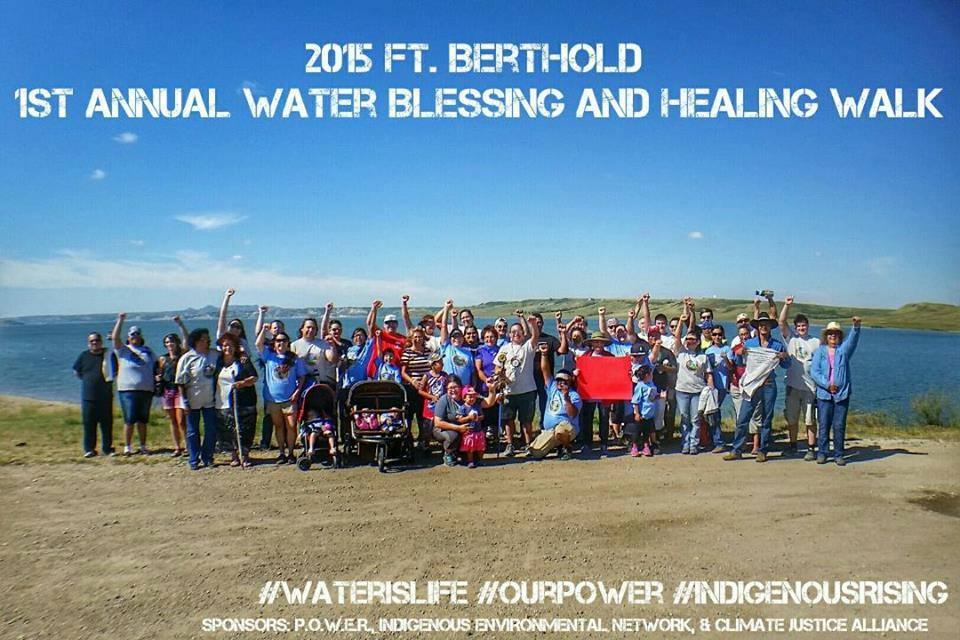 WaterBlessing-andHealingWalk