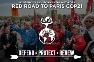 Red-Road-to-paris
