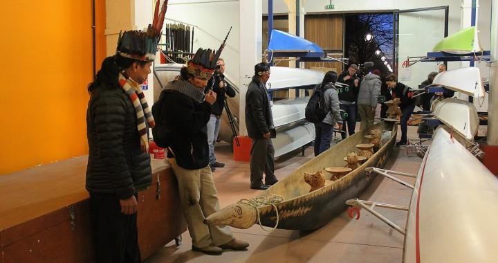 151207 Canoe 1