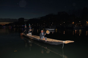 151207 Canoe 2