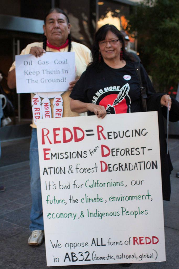 No-REDD-California2