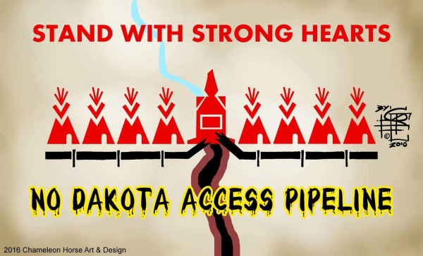 YANKTON SIOUX/IHANKTONWAN TO HOST GOVERNMENT TO GOVERNMENT CONSULTATION WITH US ARMY CORPS ON BAKKEN PIPELINE/DAPL